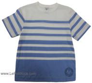 Petit Bateau T-shirt 66145