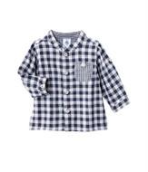 Petit Bateau Shirt 30956