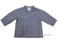 Petit Bateau Shirt 67723