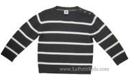 Petit Bateau Sweater 67687