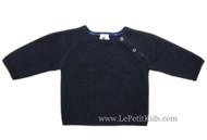 Petit Bateau Sweater 67698