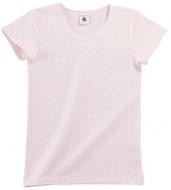 Petit Bateau Shirt 66671