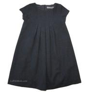Petit Patapon Dress