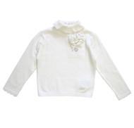 Sarabanda Sweater