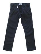 Sarabanda Slim Fit Pants