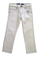 i do Pants 4g651
