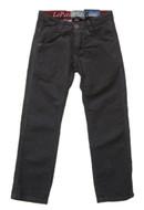 Sarabanda Check Pants