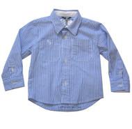 Sarabanda Shirt 0g112-90