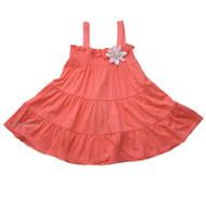 Sarabanda Dress 0g582
