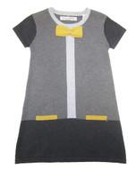 Sarabanda Dress 0h421