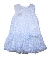 Sarabanda Dress g586