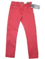 Sarabanda Coral pants