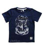 I DO T-Shirt