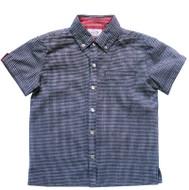 Sarah Louise Shirt