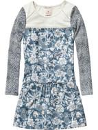 Scotch R'belle Dress 88409