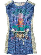 Scotch R'belle Dress 88416
