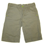 Scotch Shrunk Shorts 81500b