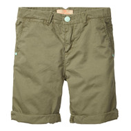Scotch Shrunk Chino Shorts shorts-81500-66