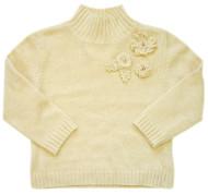 Charabia sweater si35