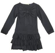 Sierra Julian Daba Dress s3w2gk03b