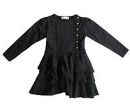 Sierra Julian Davita Dress 53w1zgk20b