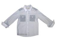 Sierra Julian Shirt