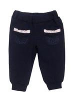 Silvian Heach Pants