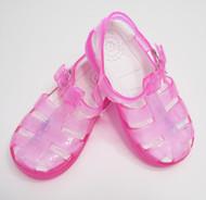 Silvian Heach Sandals 4270czta-pink