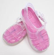 Silvian Heach Sandals 4270czta-white