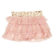 Silvian Heach Skirt