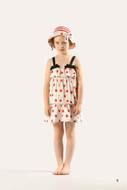 Sonia Rykiel dress 48257407