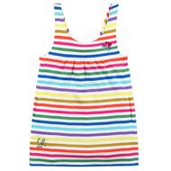 Rykiel Enfant Jersey Dress
