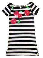 Rykiel Enfant Dress 43156421-45