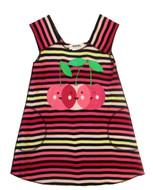 Rykiel Enfant Dress 43275420-25
