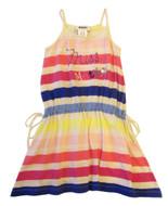 Rykiel Enfant Dress 43276419-fn