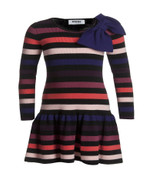 Sonia Rykiel Knit Dress