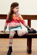 Sonia Rykiel Knit Dress 42175416