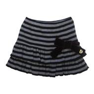 Sonia Rykiel Ruffled Skirt