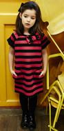 Sonia Rykiel Dress 42278404