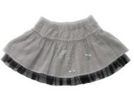 3 Pommes Skirt 3627002