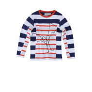Stella McCartney Kids Ted Top