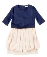 Stella McCartney Kids Alba Dress