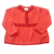 3 Pommes Sweater 3618302