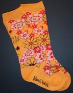Boboli socks 130161