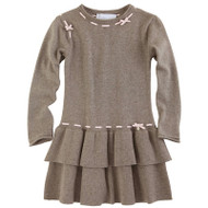 Tartine et Chocolat Knit Dress