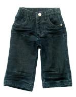 3 Pommes Jeans 3622002