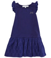Tartine et Chocolat Dress tf31102