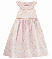Tartine et Chocolat Dress tf31112