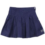Tartine Et Chocolat Skirt te27022