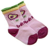 Boboli socks 131151